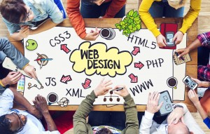 Web Design Services - Orlando