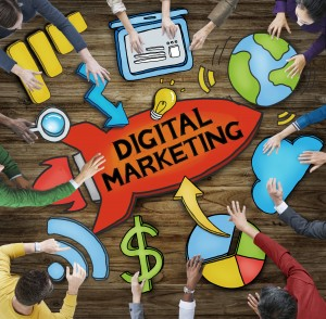 Digital Marketing Orlando