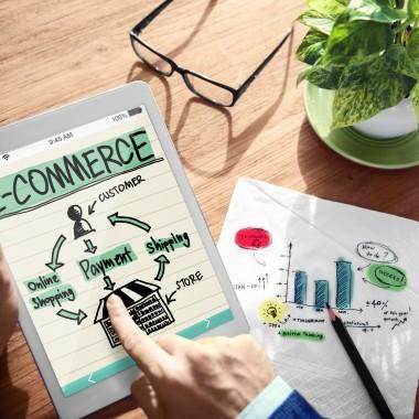 E-Commerce - Orlando