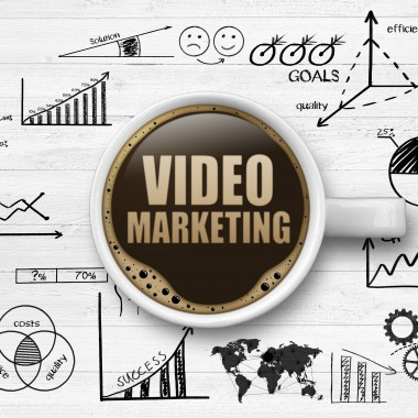 Web Video Production - Orlando