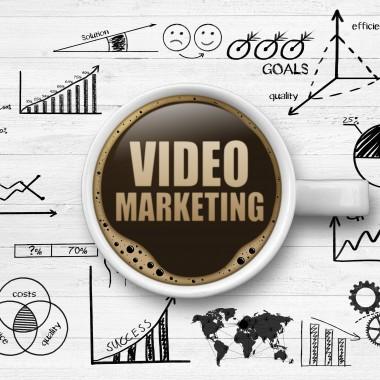 Web Video Production - Orlando